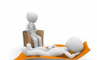 10 questions pour TOUT savoir sur l'hypnose – Partie II